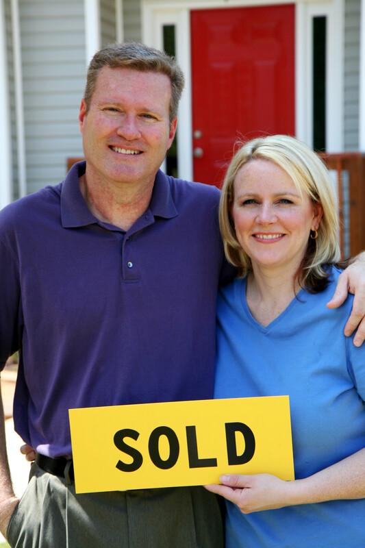 avoid foreclosure in Tulsa