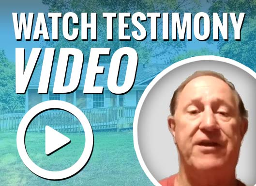fast home sale testimony video