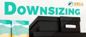 downsizing house oklahoma