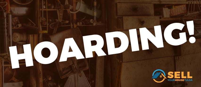 hoarding house cleanup tulsa