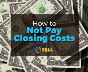 how to not pay closing costs tulsa broken arrow