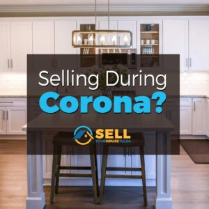 Sell House During Corona Tula