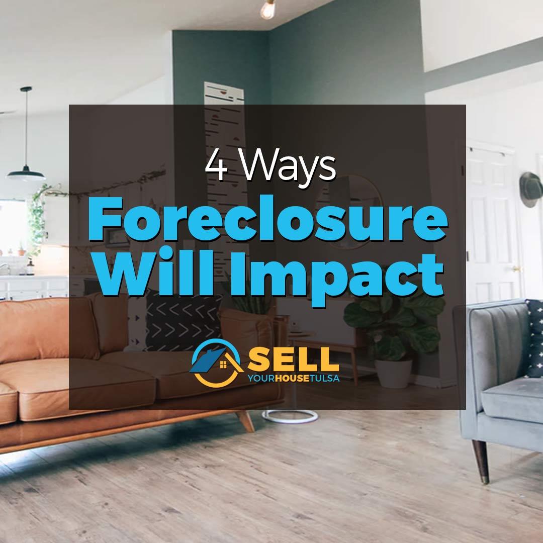 stop foreclosure broken arrow ok