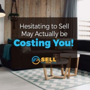 Sell house as is Tulsa