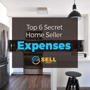 secret home seller expenses Owasso